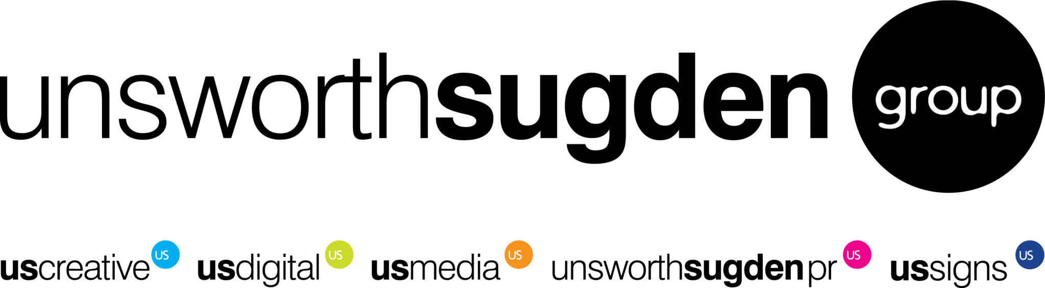 Unsworth Sugden Group logo