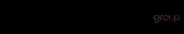 Unsworth Sugden Logo Logo